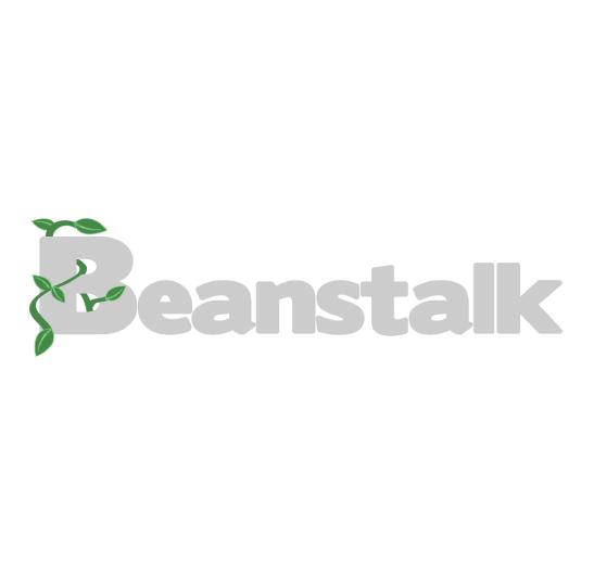 The Beanstalk Team