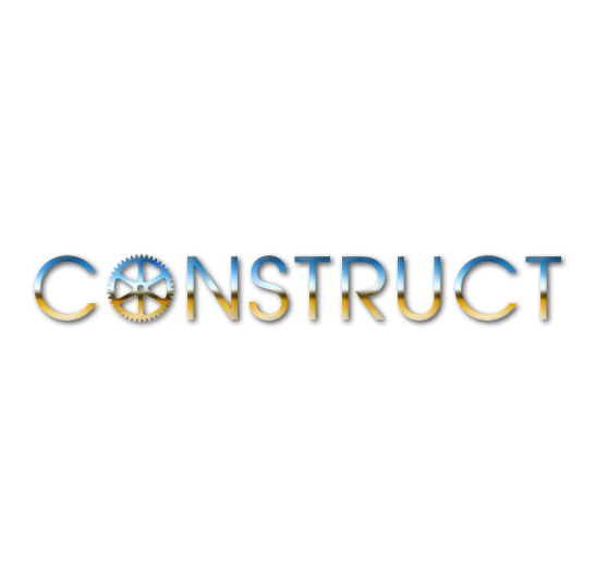BUILT BY CONSTRUCT