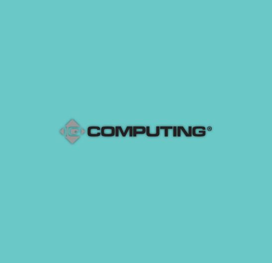 IQComputing